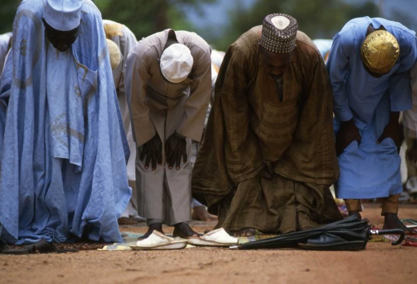 Cameroun-14.jpg