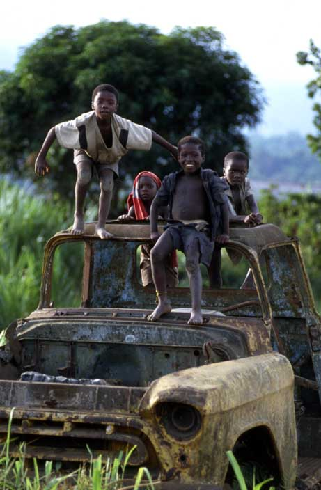 Cameroun-16.jpg