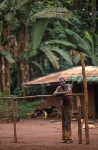 Cameroun-21.jpg