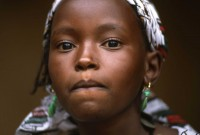 Cameroun-22.jpg