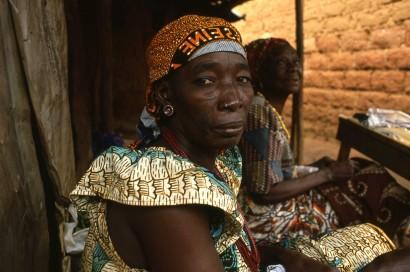 Cameroun-26.jpg