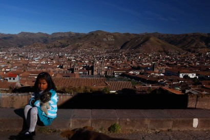 PEROU-BOLIVIE-005.jpg