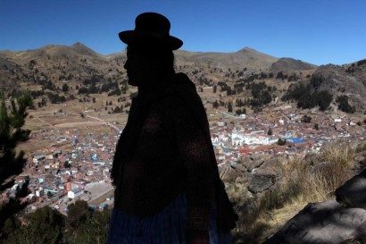 PEROU-BOLIVIE-015.jpg