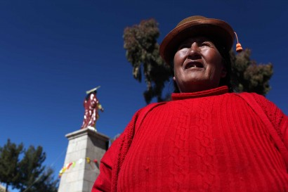 PEROU-BOLIVIE-016.jpg