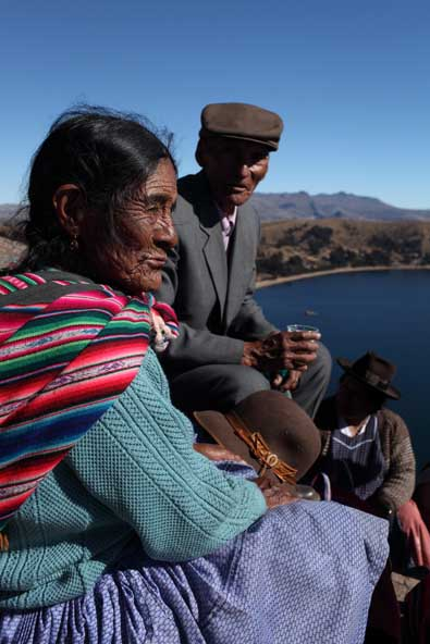 PEROU-BOLIVIE-019.jpg