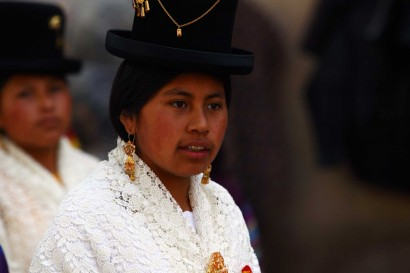 PEROU-BOLIVIE-020.jpg