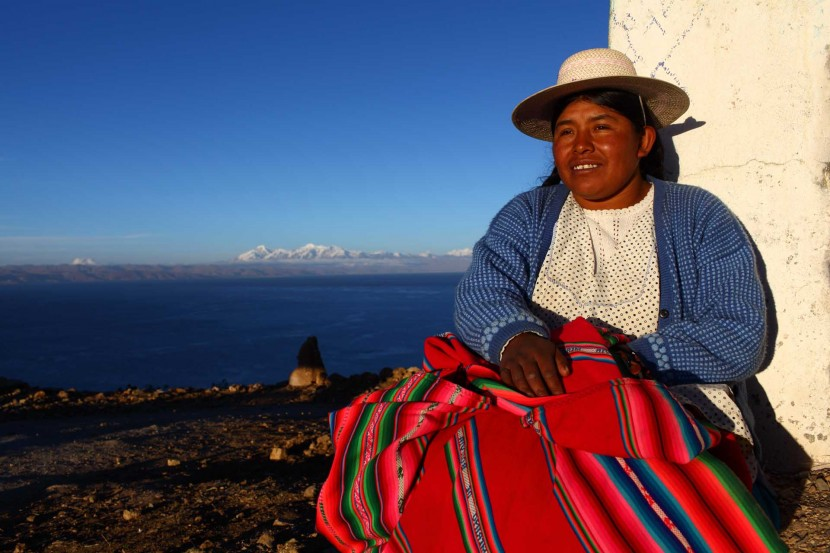 PEROU-BOLIVIE-022.jpg