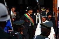PEROU-BOLIVIE-028.jpg