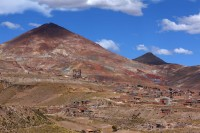 PEROU-BOLIVIE-032.jpg