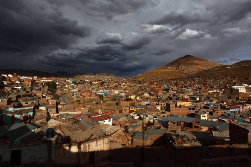 PEROU-BOLIVIE-034.jpg