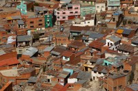 PEROU-BOLIVIE-069.jpg