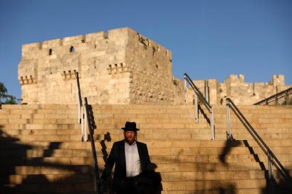 ISRAEL-011.jpg