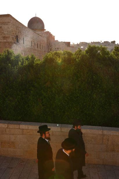 ISRAEL-012.jpg