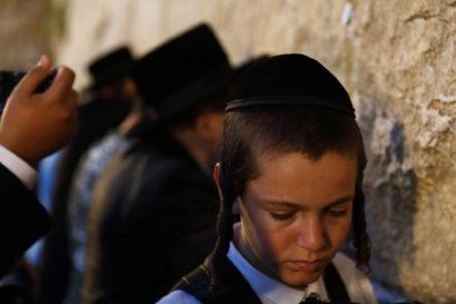 ISRAEL-013.jpg