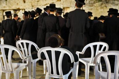 ISRAEL-017.jpg